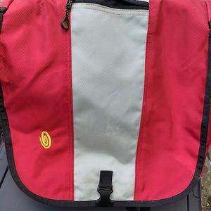 Timbuk2 Messenger Backpack